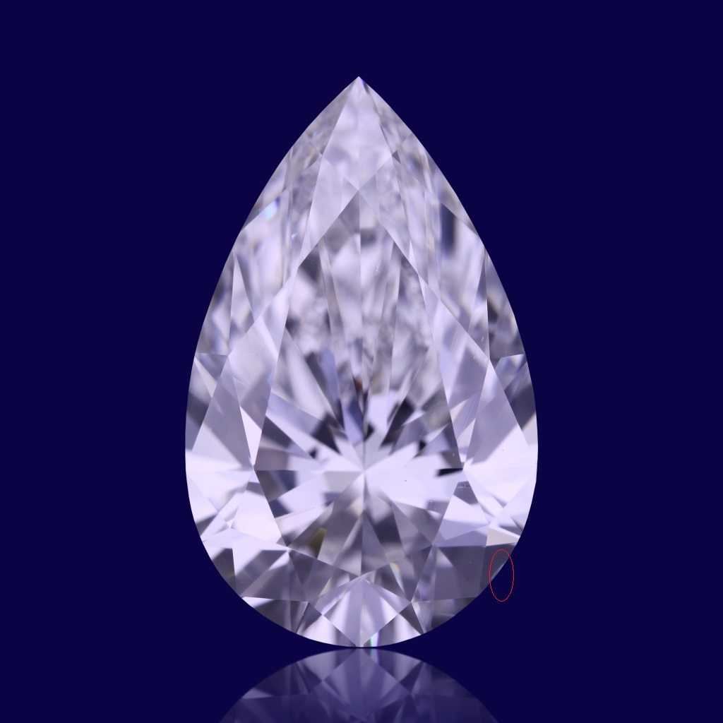 Snowden's Jewelers - Diamond Image - .00913