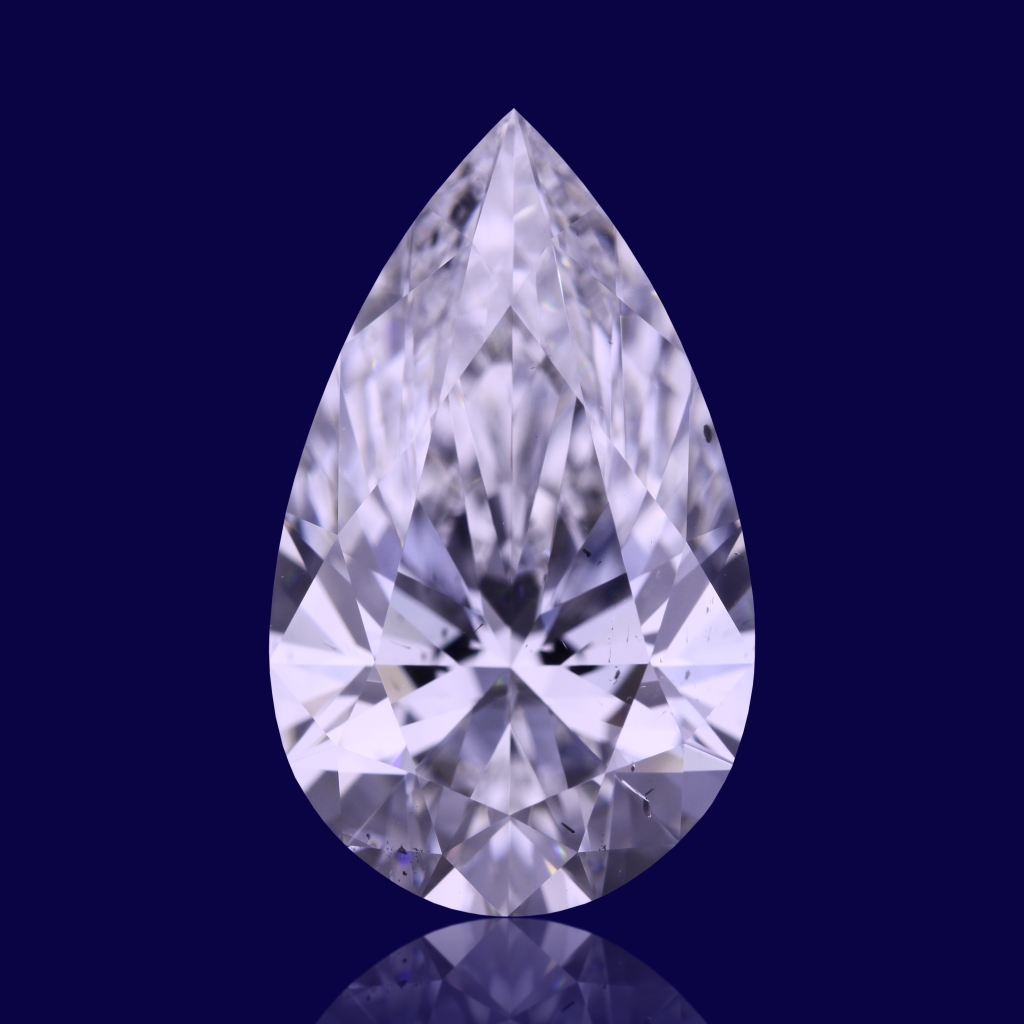 Quality Jewelers - Diamond Image - .00916