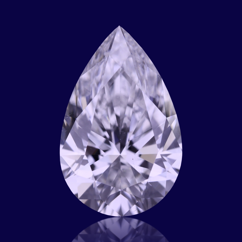 Sam Dial Jewelers - Diamond Image - .00917