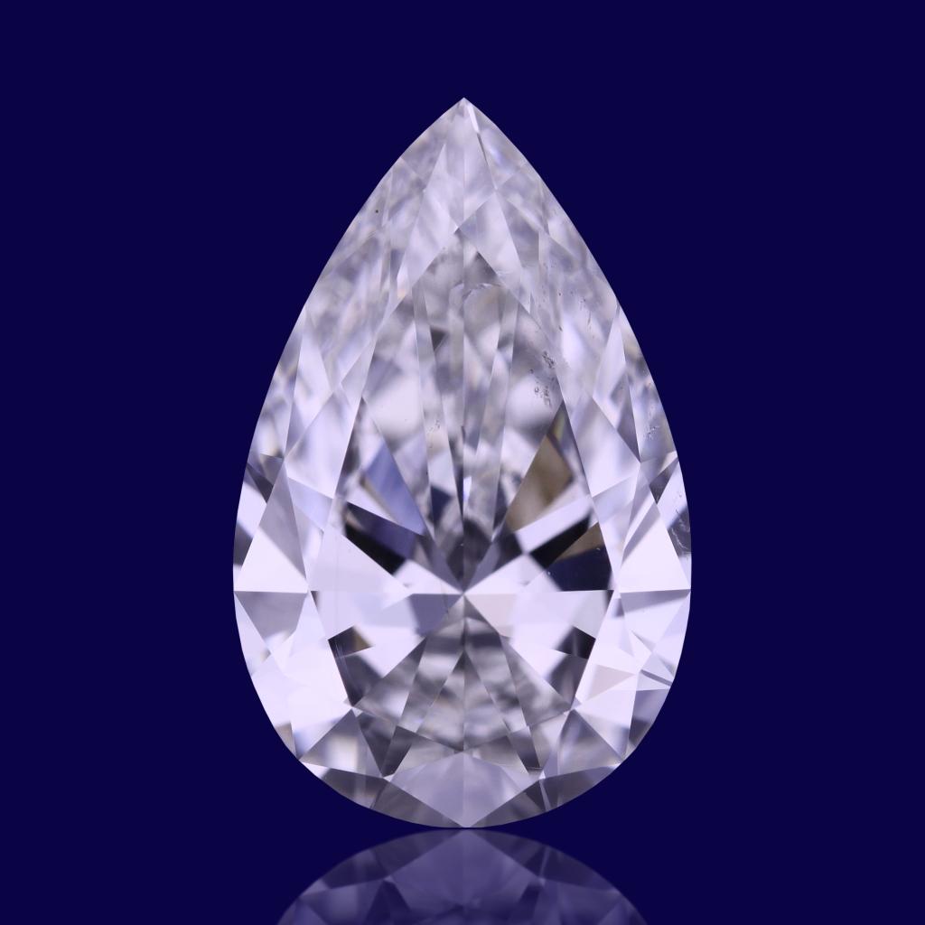 Henry B. Ball Co. - Diamond Image - .00920