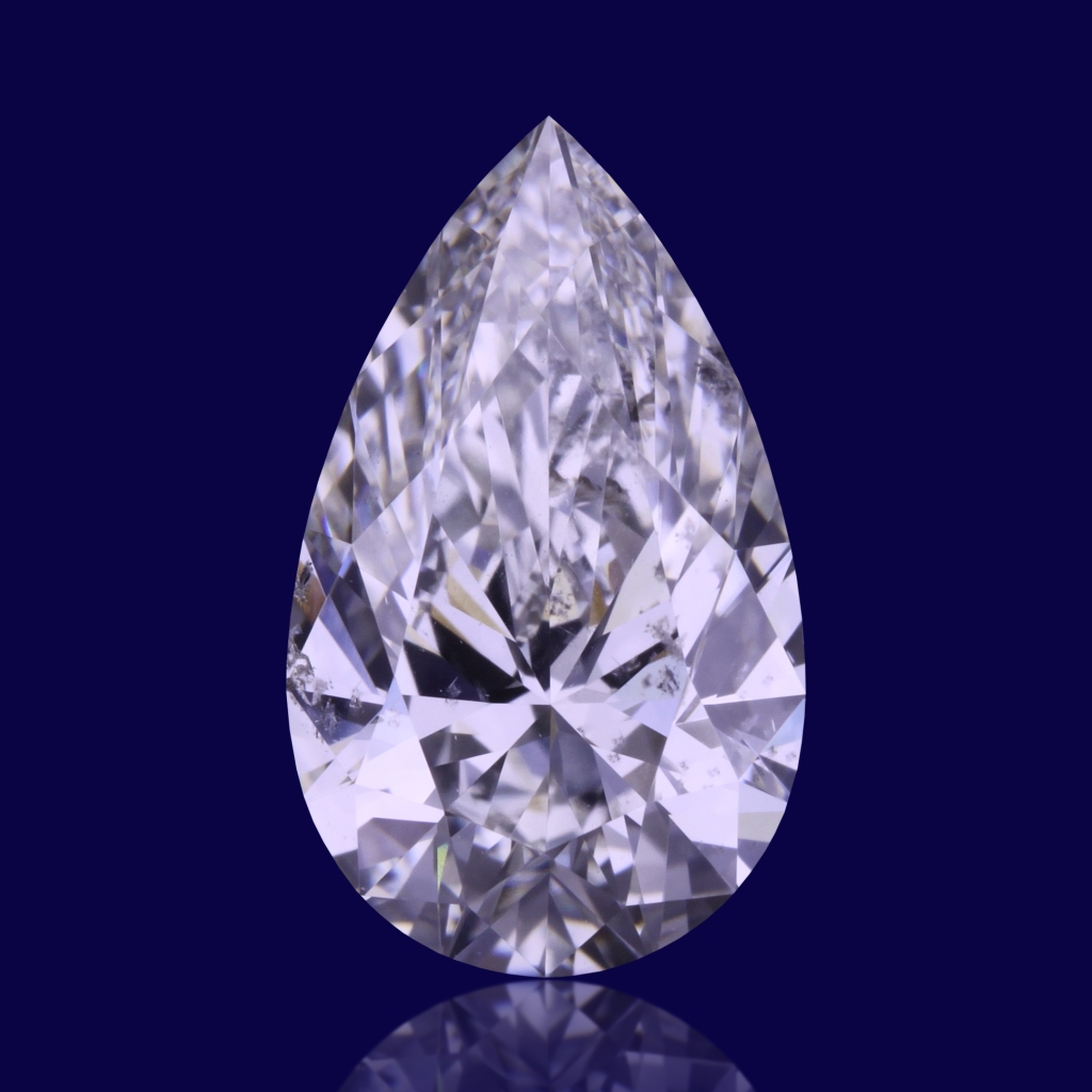 Sam Dial Jewelers - Diamond Image - .00921