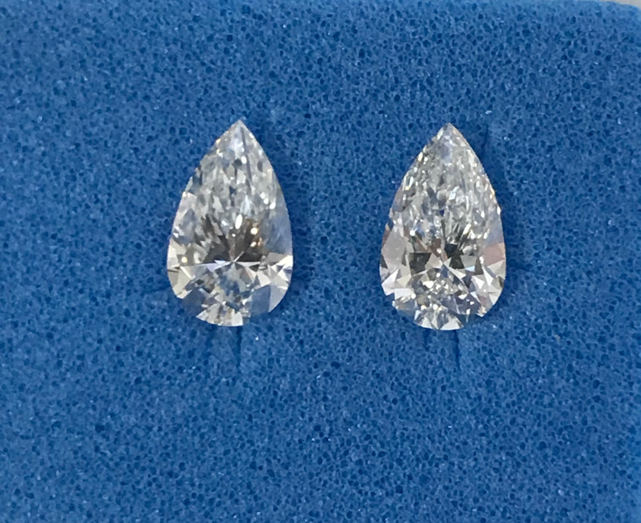 Gumer & Co Jewelry - Diamond Image - .00928