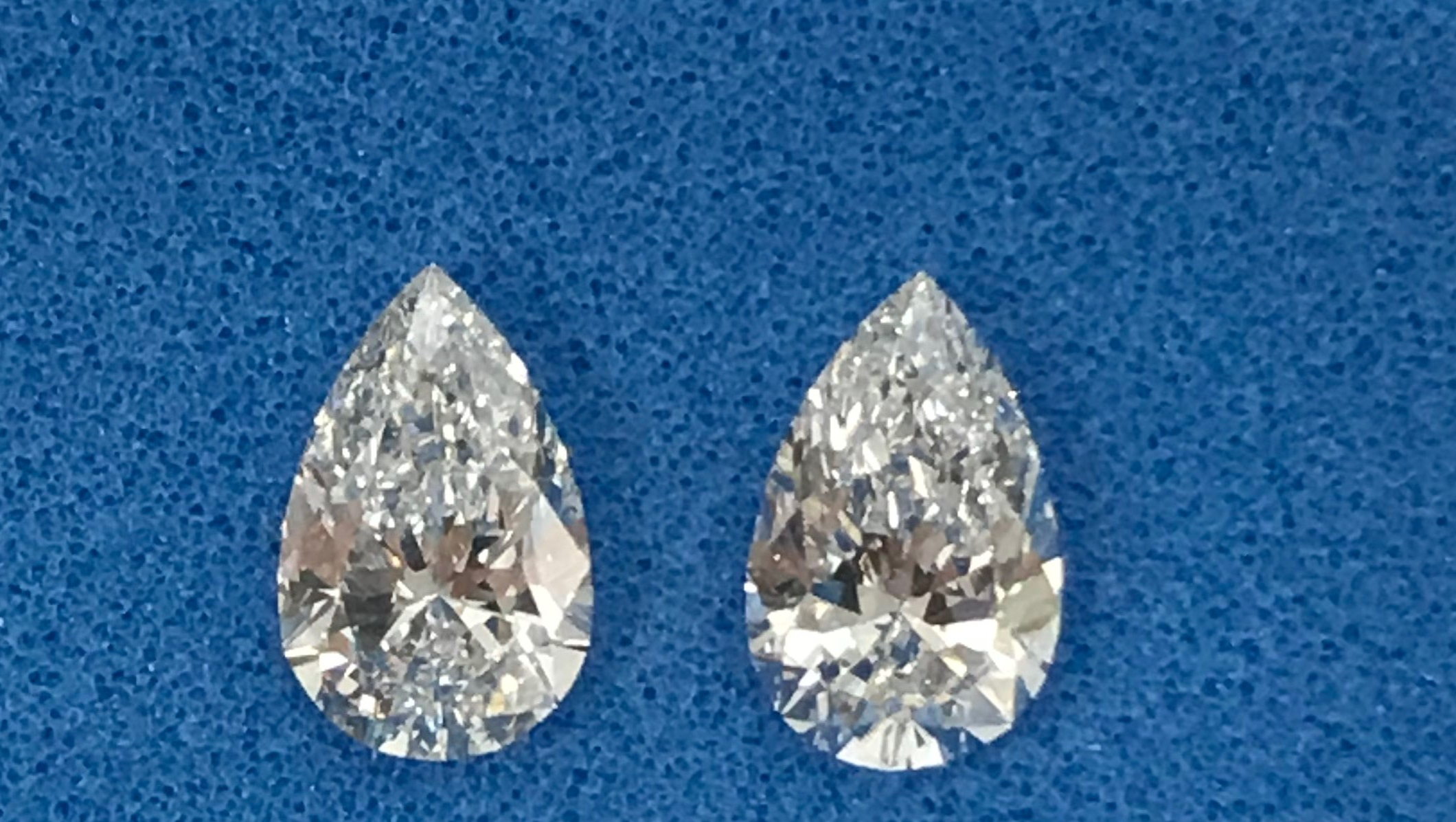Gumer & Co Jewelry - Diamond Image - .00938