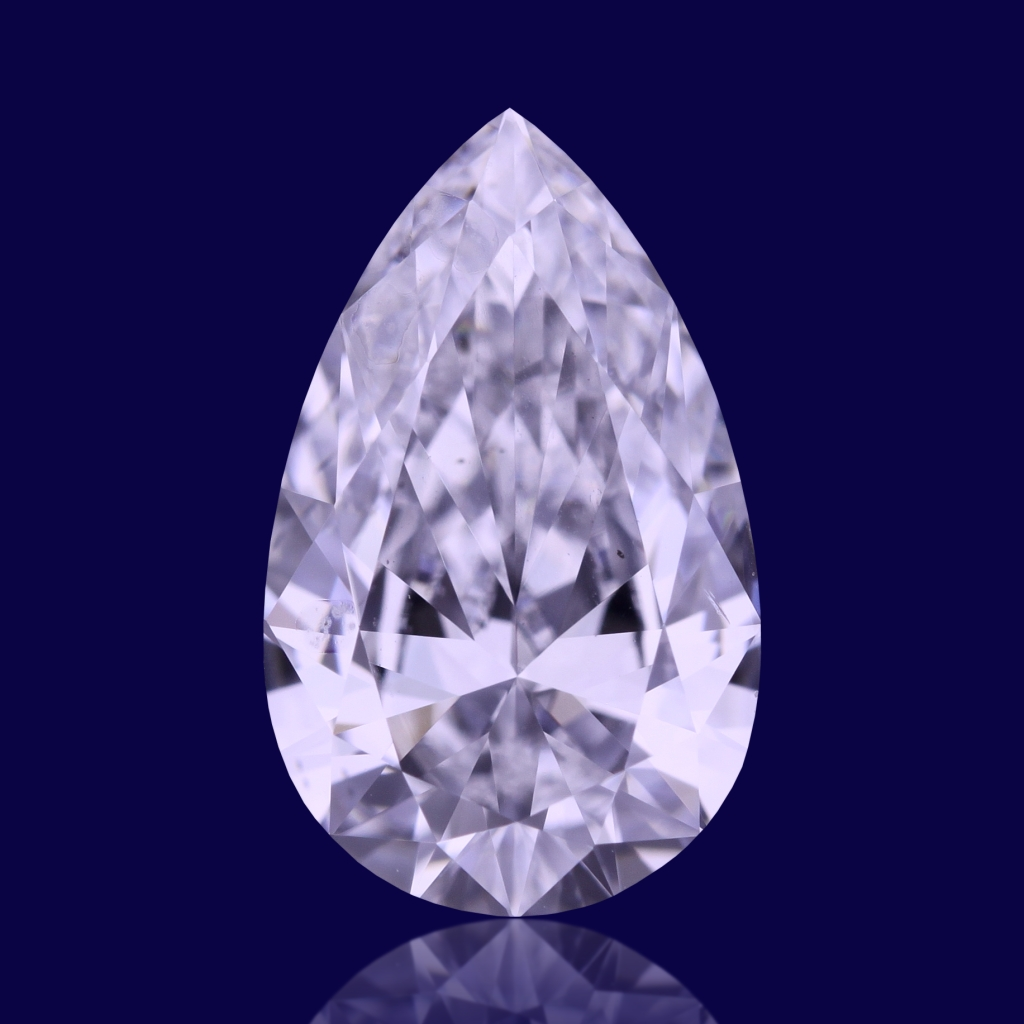 P&A Jewelers - Diamond Image - .00941