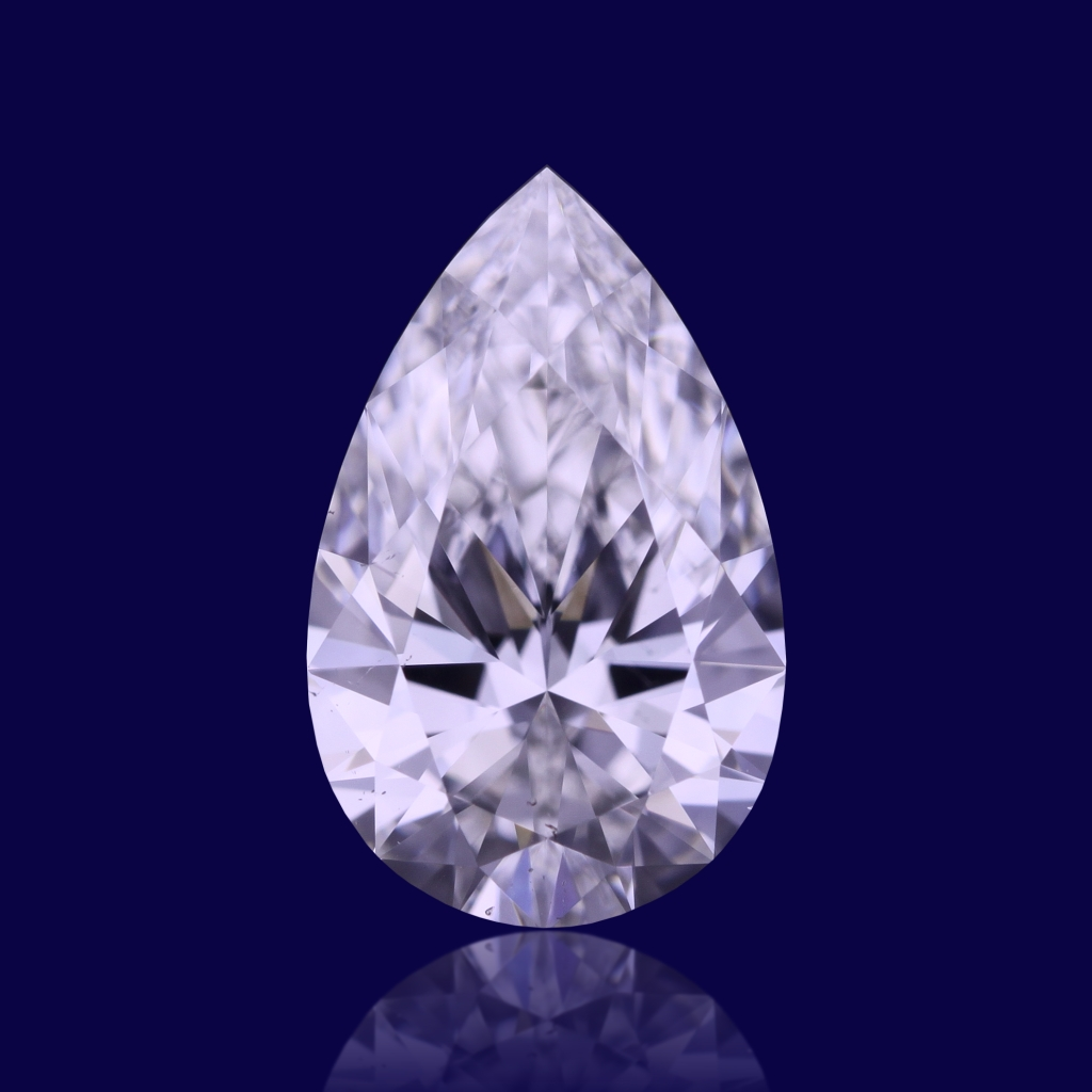 P&A Jewelers - Diamond Image - .00948