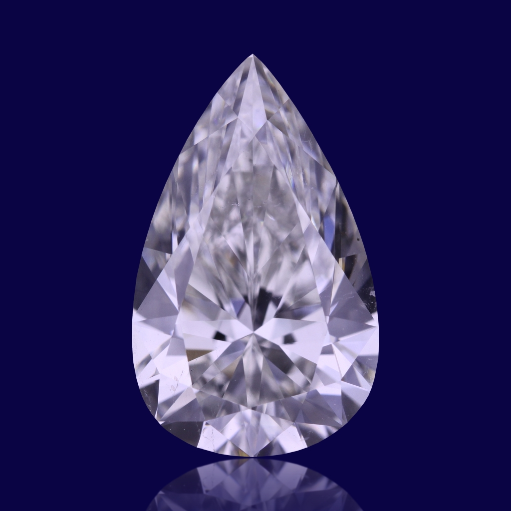 Gumer & Co Jewelry - Diamond Image - .00949