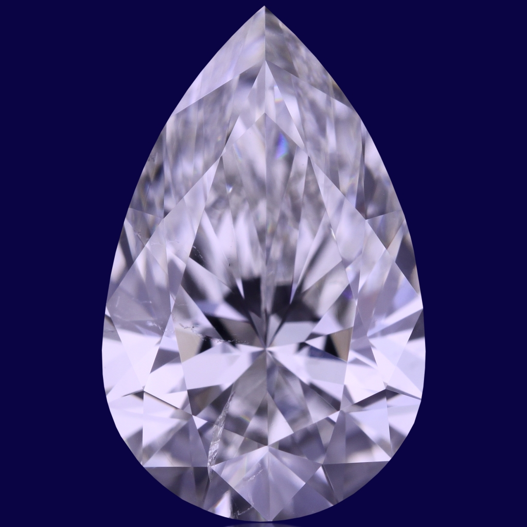 Gumer & Co Jewelry - Diamond Image - .00950