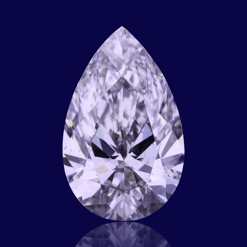 Gumer & Co Jewelry - Diamond Image - .00951