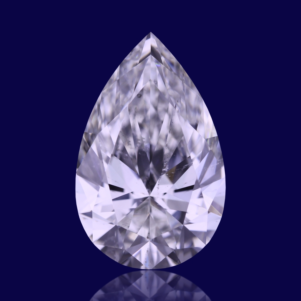 Gumer & Co Jewelry - Diamond Image - .00952