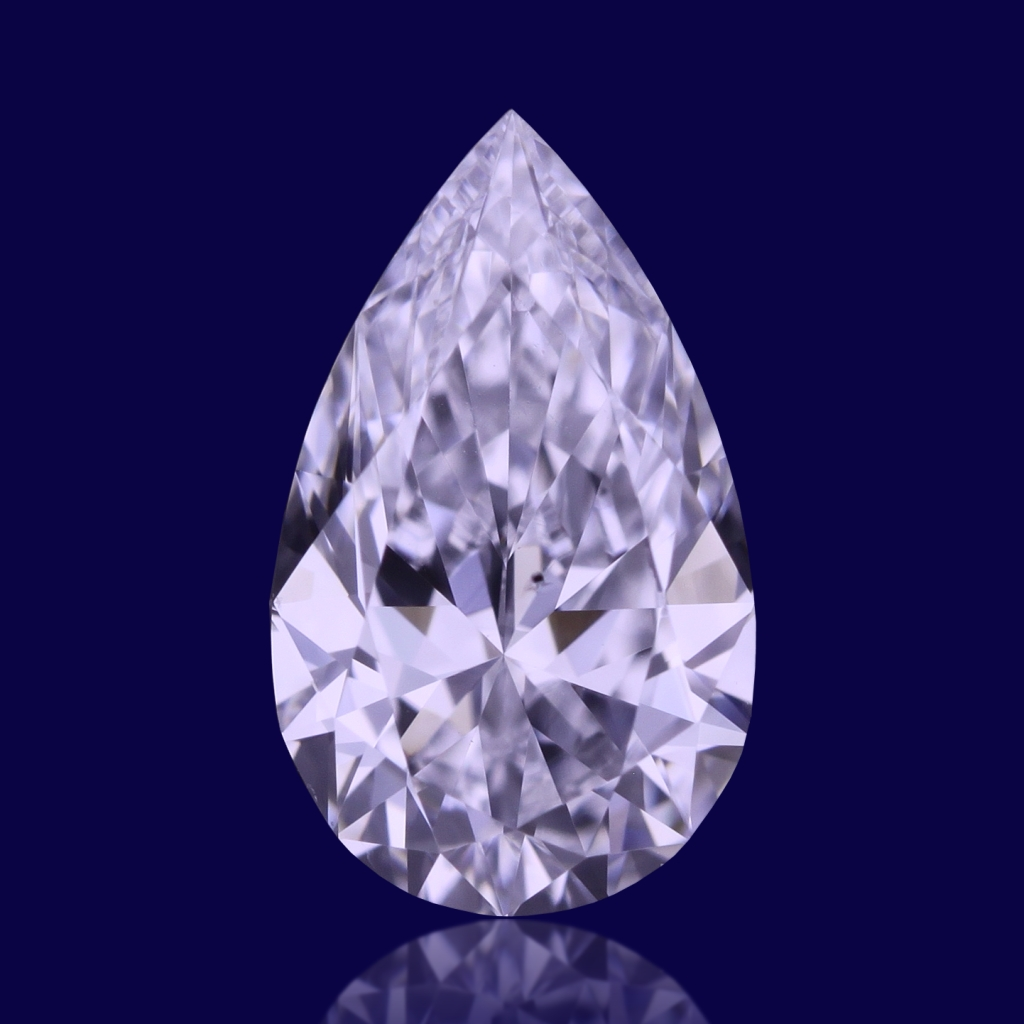 Gumer & Co Jewelry - Diamond Image - .00954