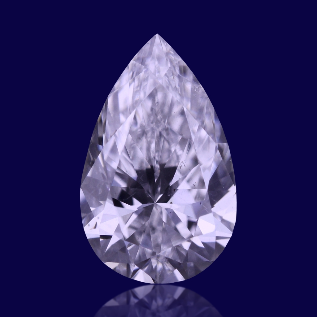 Gumer & Co Jewelry - Diamond Image - PS00956