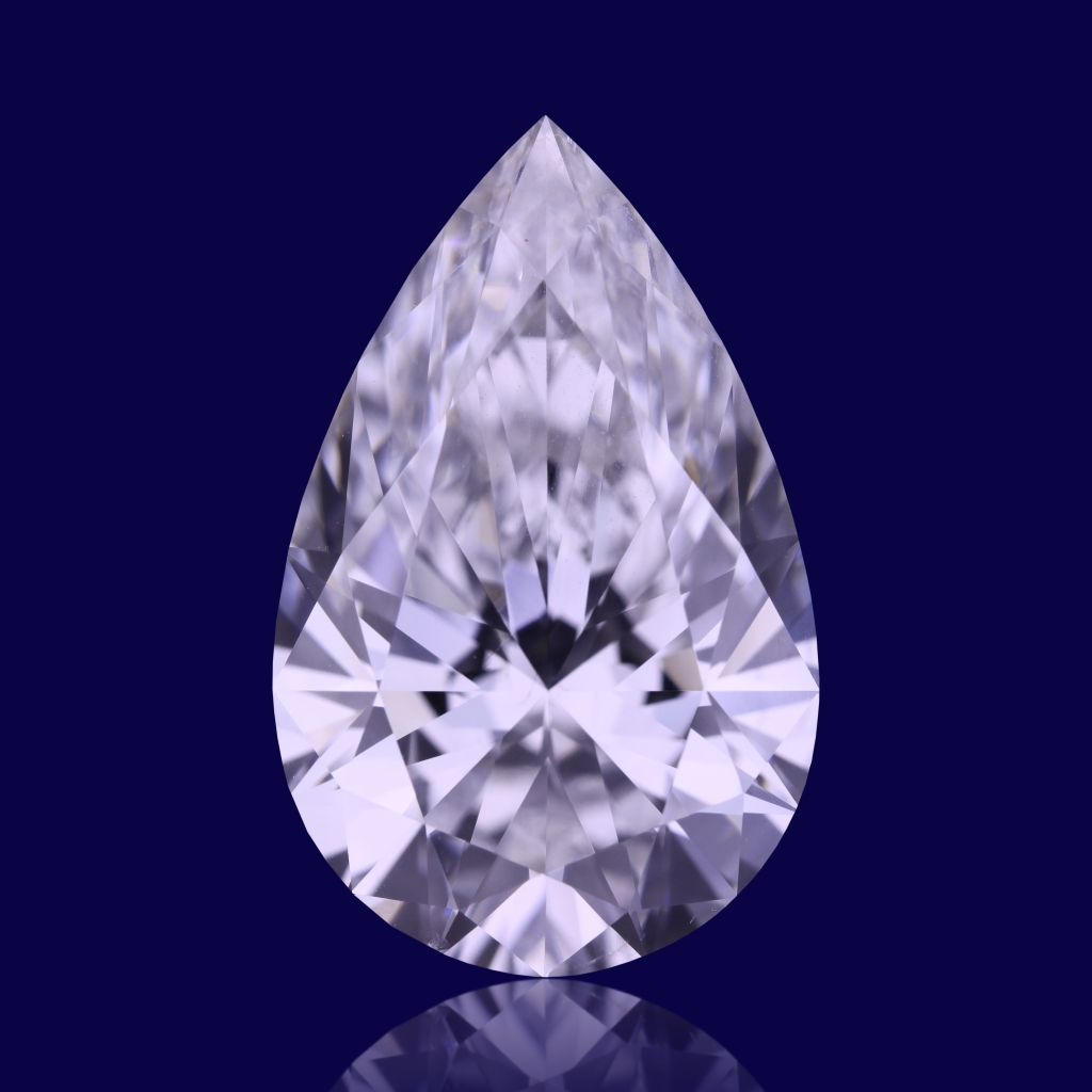 Quality Jewelers - Diamond Image - .00962