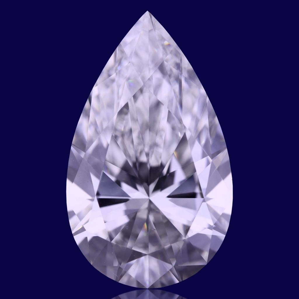 Gumer & Co Jewelry - Diamond Image - .00963