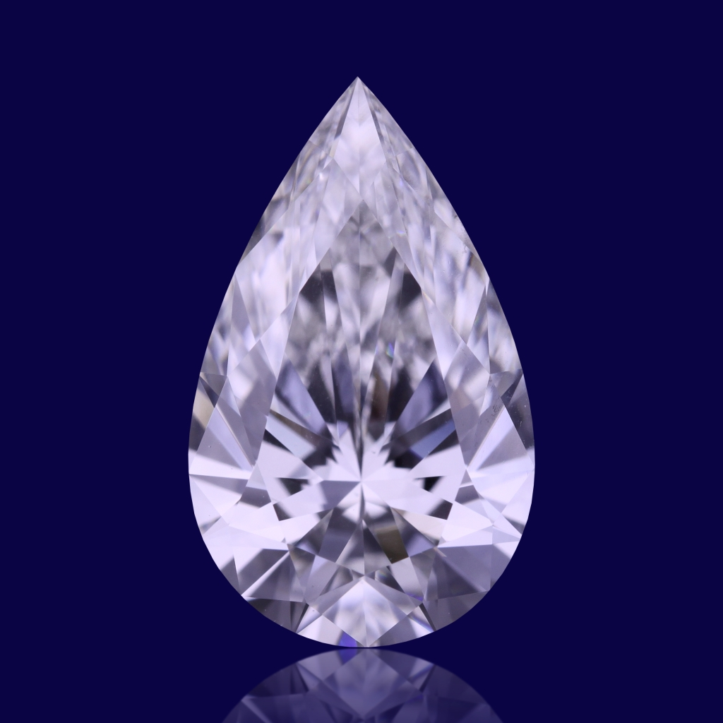 Gumer & Co Jewelry - Diamond Image - .00964