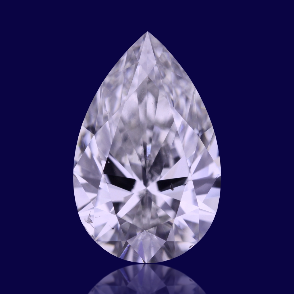 Quality Jewelers - Diamond Image - .00966