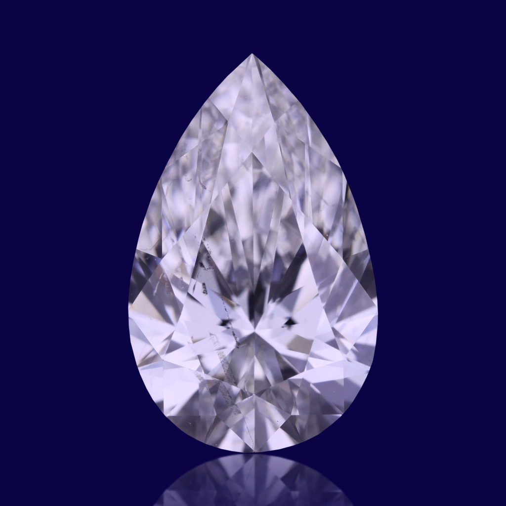 Gumer & Co Jewelry - Diamond Image - .00967