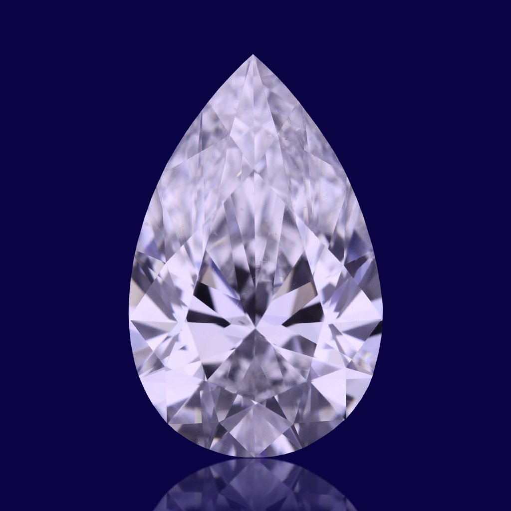 Gumer & Co Jewelry - Diamond Image - .00968