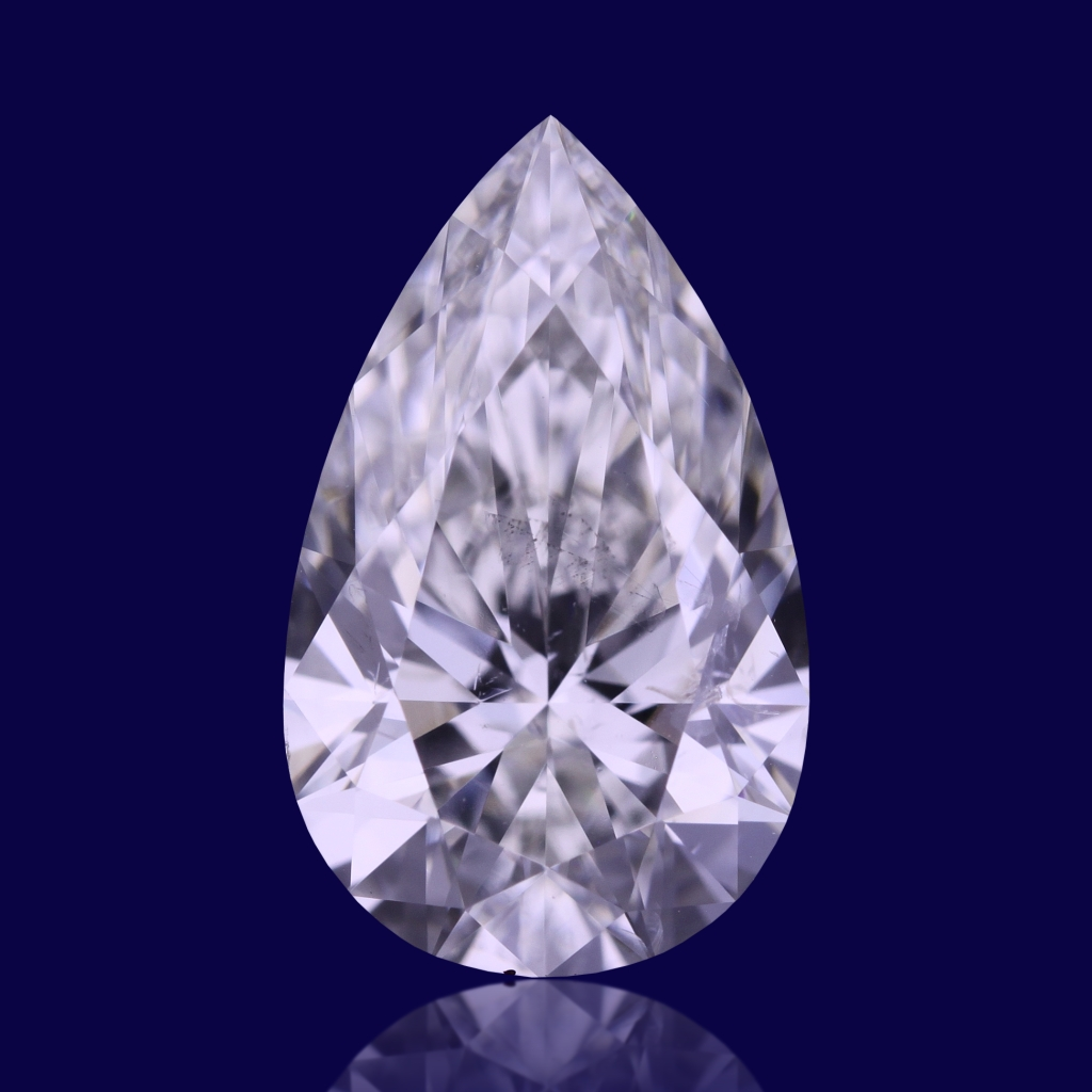 Quality Jewelers - Diamond Image - .00969
