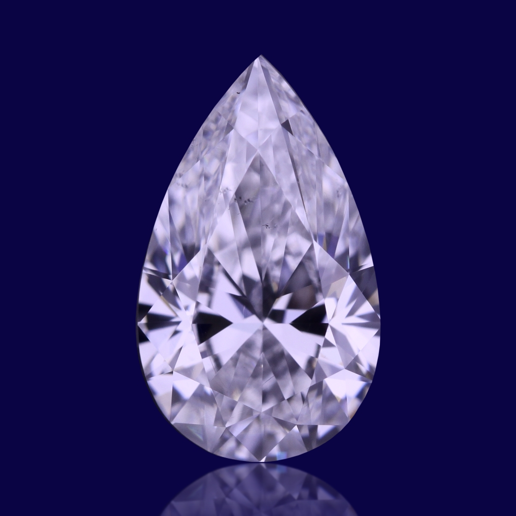 Sam Dial Jewelers - Diamond Image - .00976