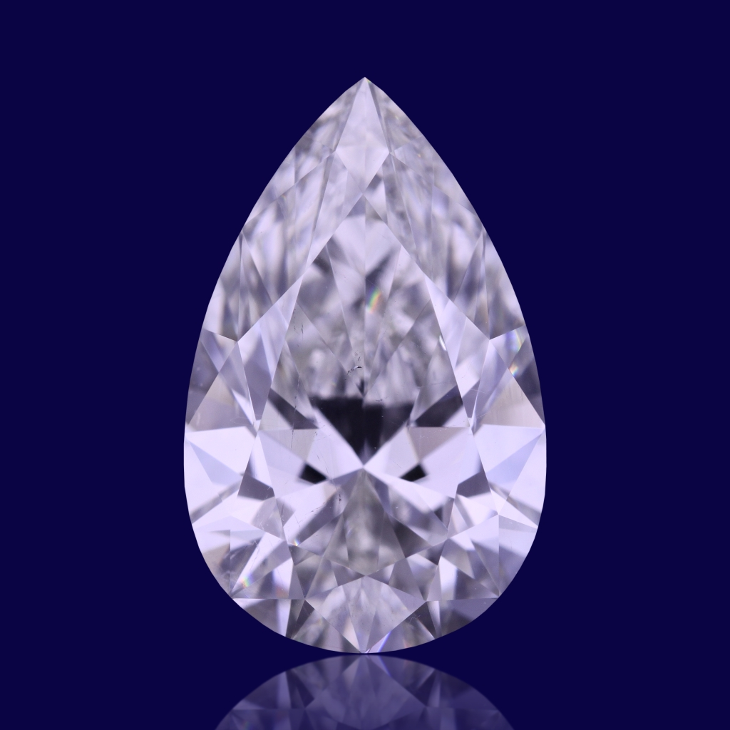 Snowden's Jewelers - Diamond Image - .00977