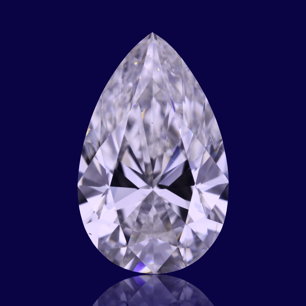 Quality Jewelers - Diamond Image - .00979