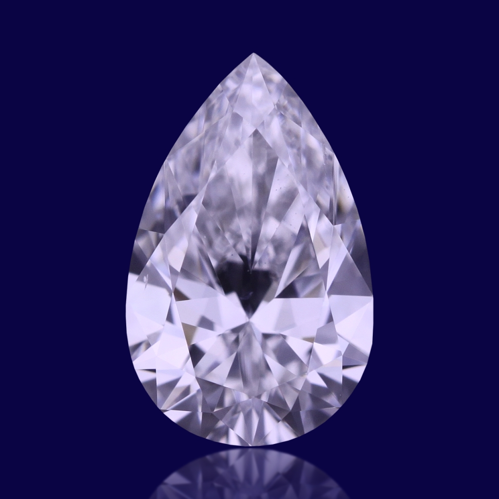 P&A Jewelers - Diamond Image - .00980