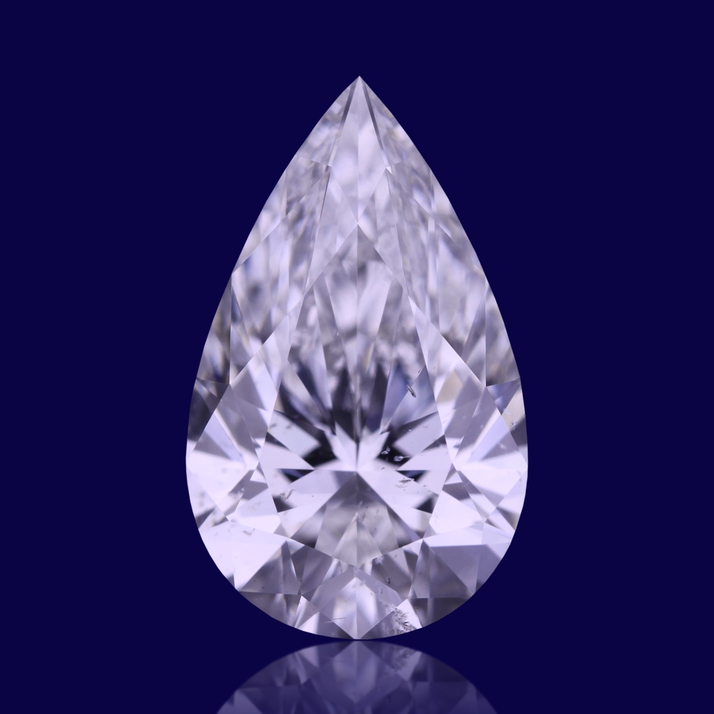 Quality Jewelers - Diamond Image - .00984