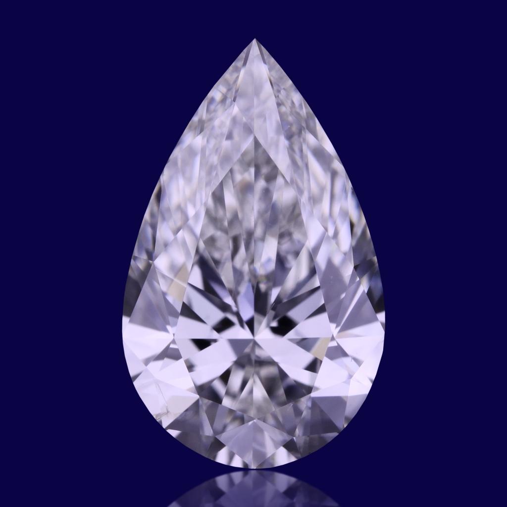 Emerald City Jewelers - Diamond Image - .00986