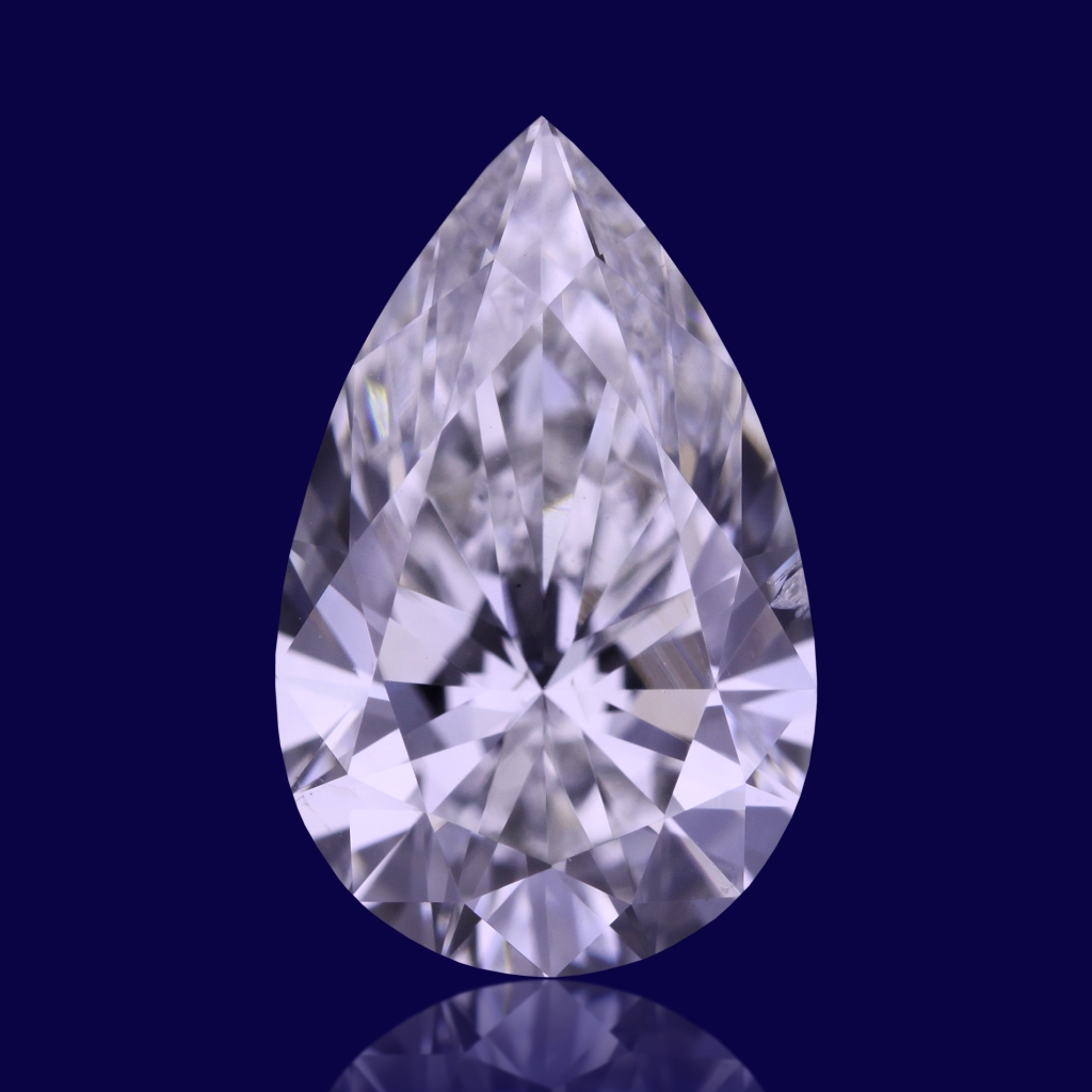 Gumer & Co Jewelry - Diamond Image - .00989