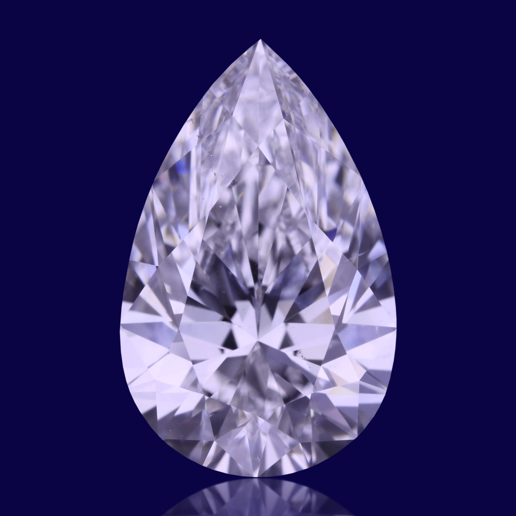 Gumer & Co Jewelry - Diamond Image - .00990