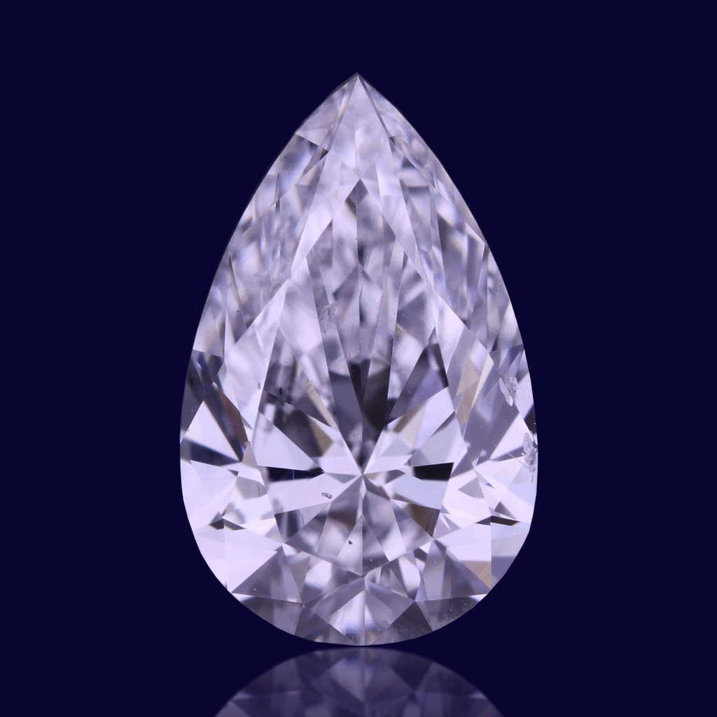 Gumer & Co Jewelry - Diamond Image - .00991