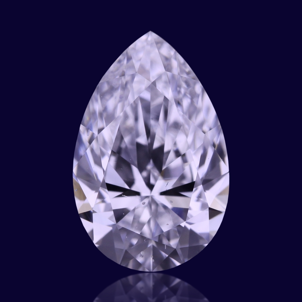 Gumer & Co Jewelry - Diamond Image - .00992