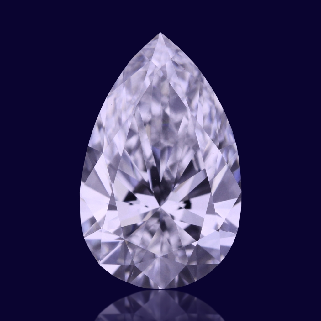 Gumer & Co Jewelry - Diamond Image - .00994