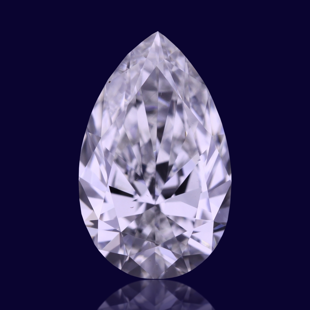 Snowden's Jewelers - Diamond Image - PS00996