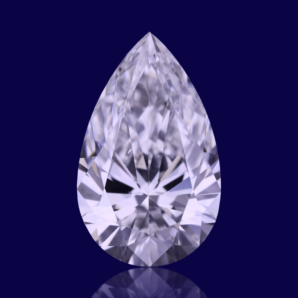 Gumer & Co Jewelry - Diamond Image - .00998