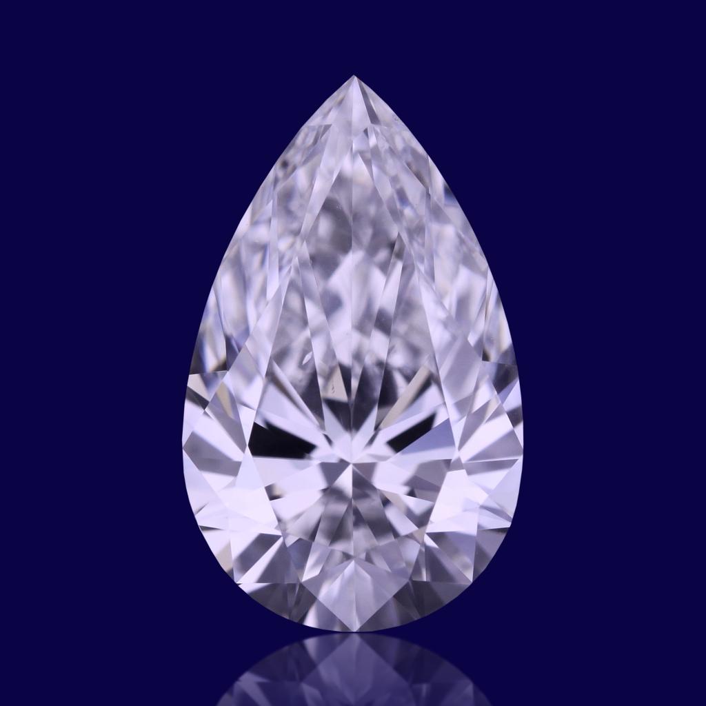 Emerald City Jewelers - Diamond Image - .00998