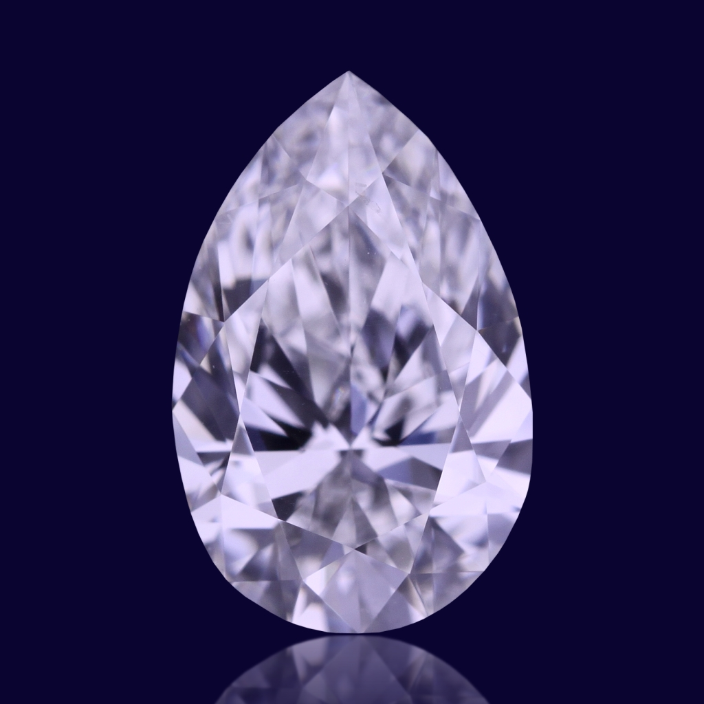 Gumer & Co Jewelry - Diamond Image - .00999