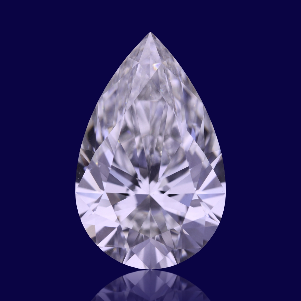 Quality Jewelers - Diamond Image - .01000