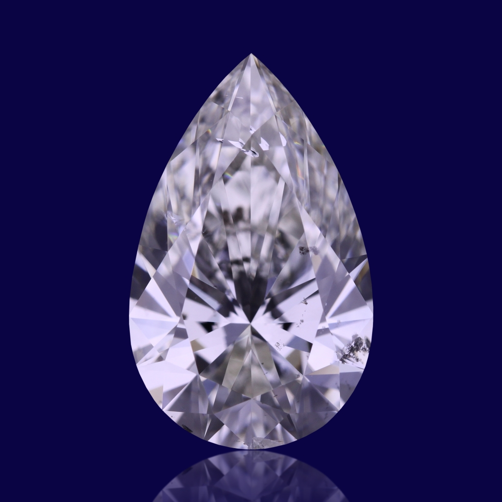 Quality Jewelers - Diamond Image - .01006