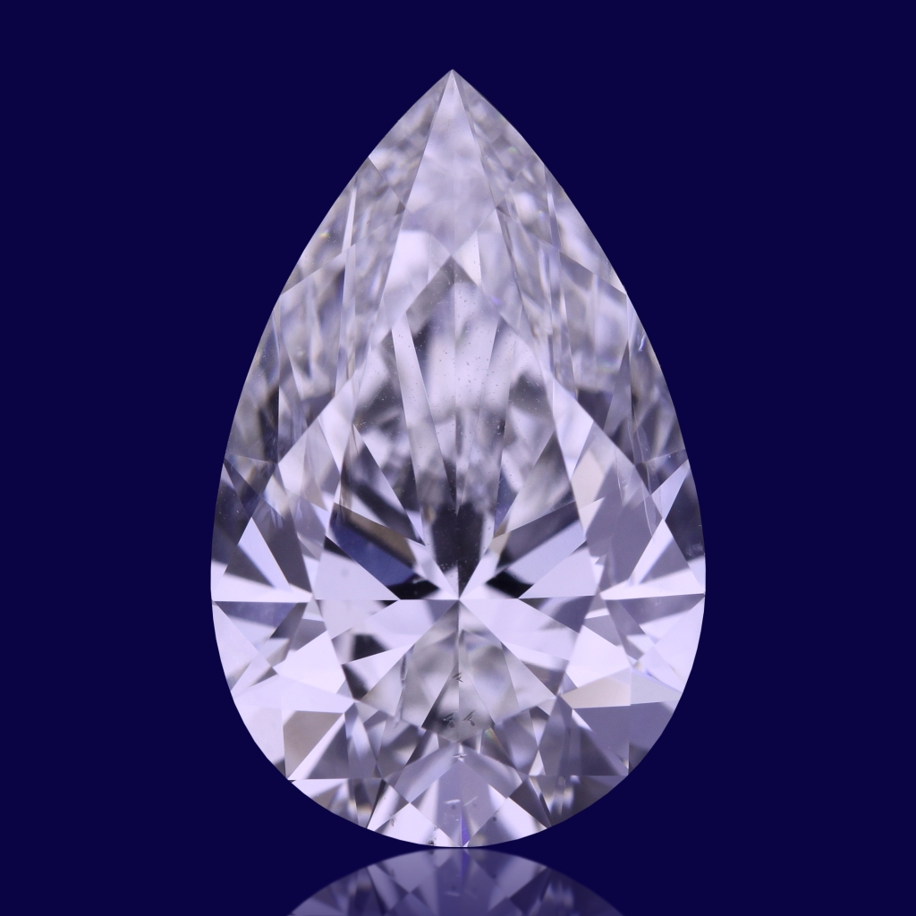 Gumer & Co Jewelry - Diamond Image - .01007