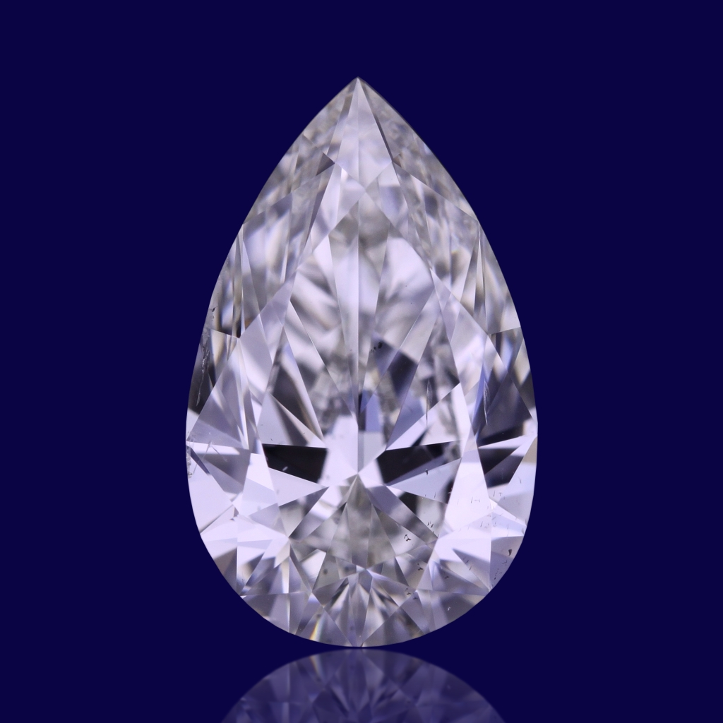 Quality Jewelers - Diamond Image - .01011