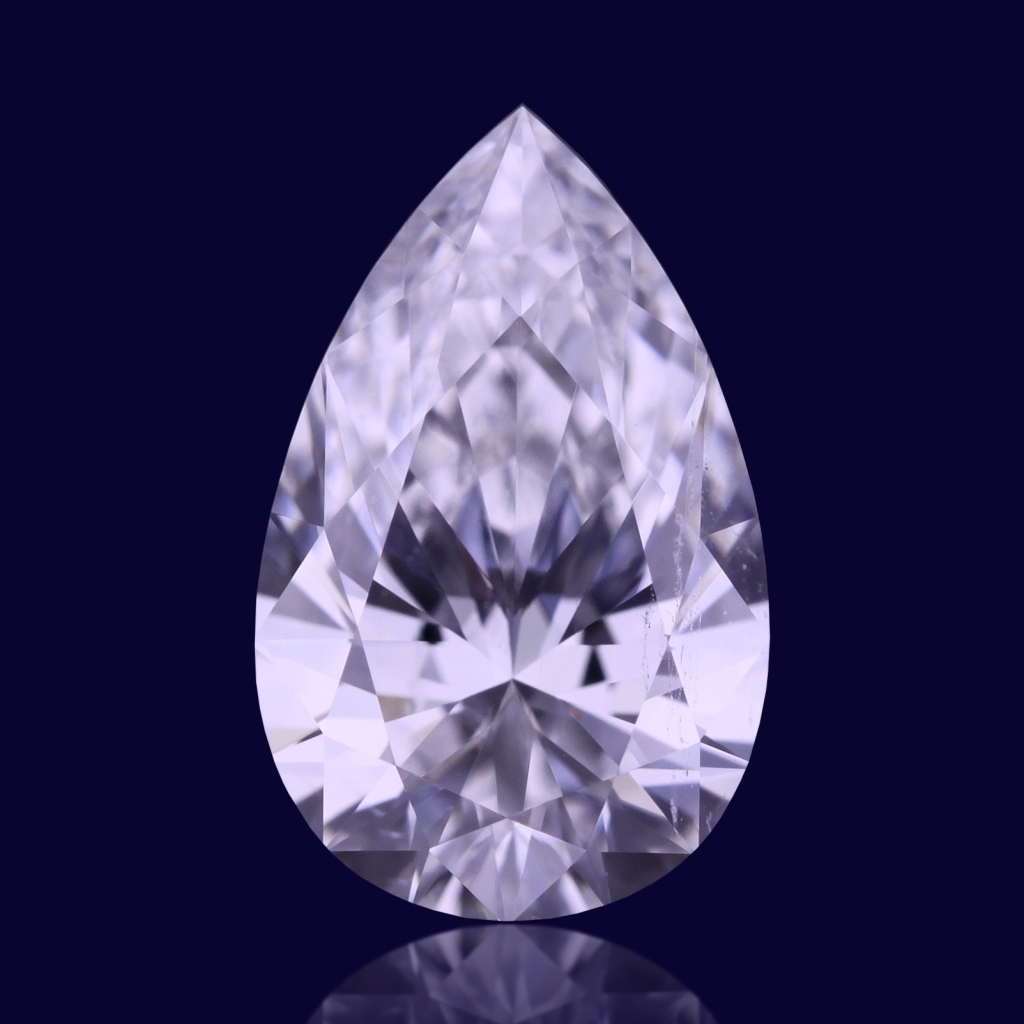 Gumer & Co Jewelry - Diamond Image - .01012