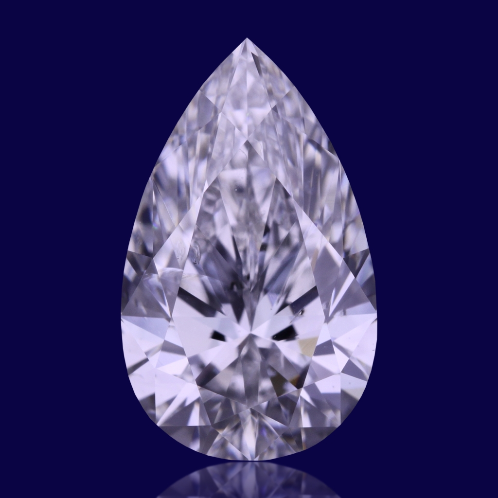 Quality Jewelers - Diamond Image - .01013
