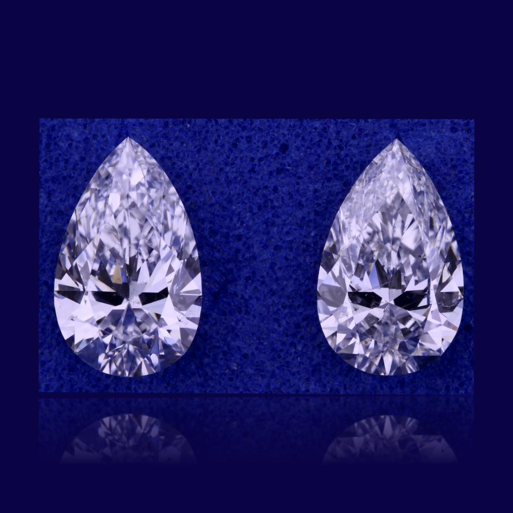 Gumer & Co Jewelry - Diamond Image - .01014