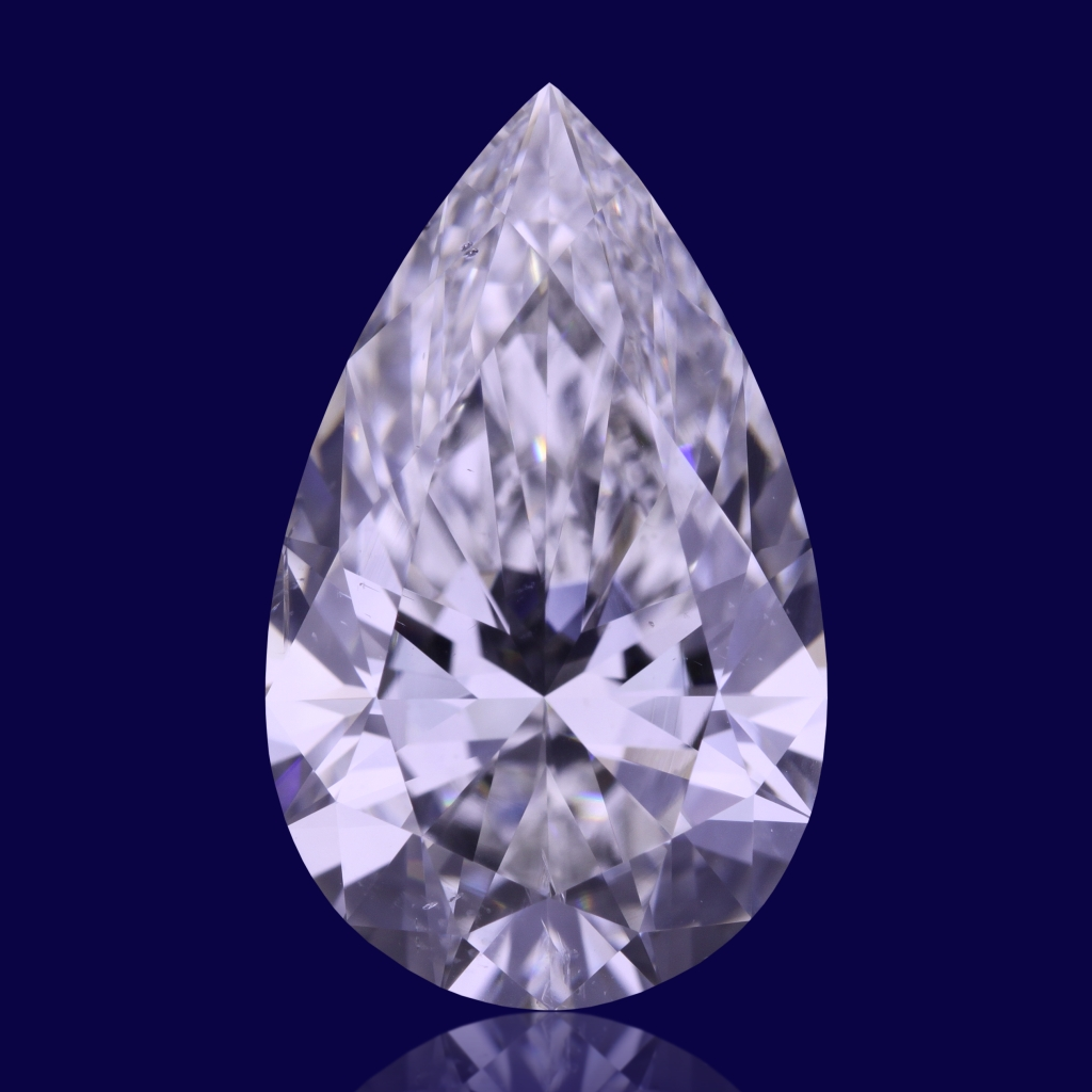 Gumer & Co Jewelry - Diamond Image - .01019
