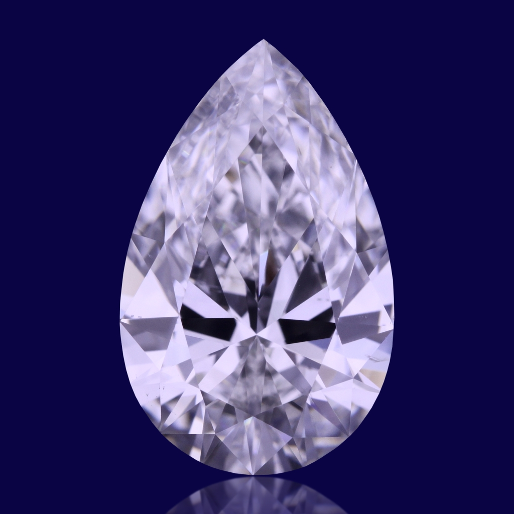 Gumer & Co Jewelry - Diamond Image - .01020