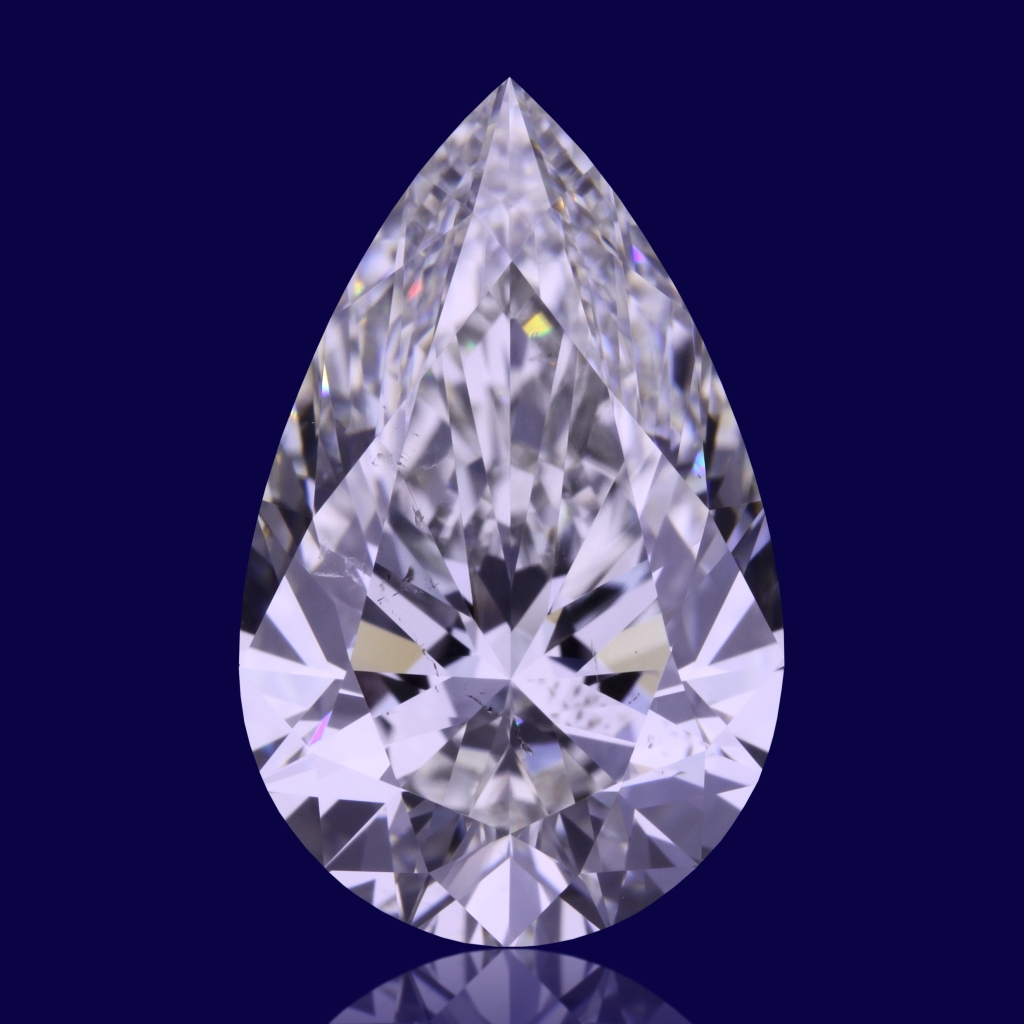 Gumer & Co Jewelry - Diamond Image - .01021