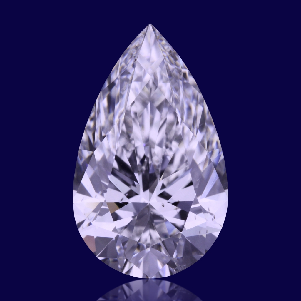 Gumer & Co Jewelry - Diamond Image - .01022