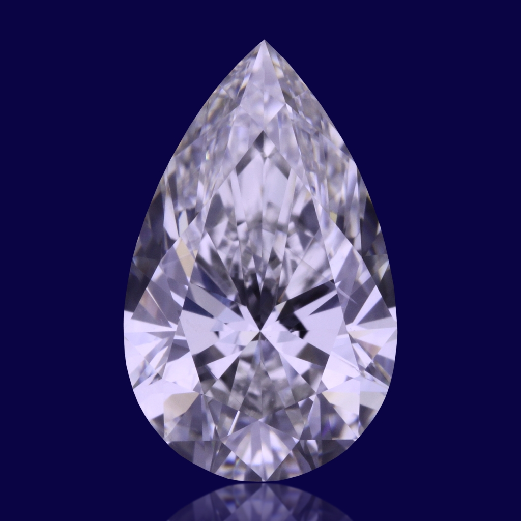 Gumer & Co Jewelry - Diamond Image - .01024