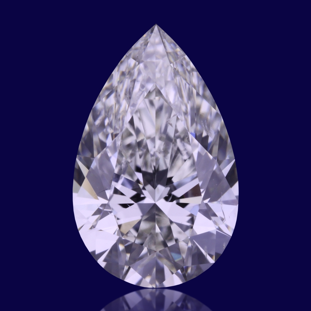 Gumer & Co Jewelry - Diamond Image - .01025